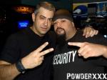 Brian Wealthy & Sardos Bouncer