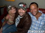 Riley Steele, Axel Braun & Kurt Lockwood