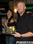 Nicki Hunter & Jack Spade