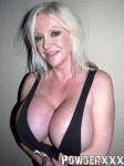 Lori Pleasure