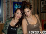 Nicki Hunter & Celiece