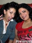 Kinky Gaga & OG Goddess Dani